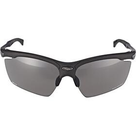 Rudy Project Agon Bike Glasses black
